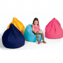 Outdoor Beanbags Pack of 4